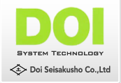 Doi Seisakusho Co., Ltd System Technology